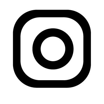 UNER en Instagram