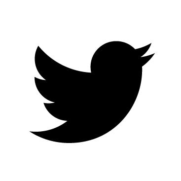 UNER en Twitter