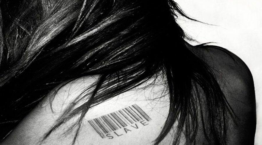 No hay trato con la trata. De víctima de explotación sexual, a militante abolicionista