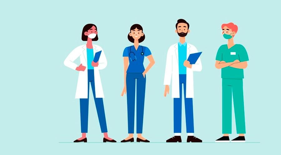 Doctorado en Ciencias Médicas: reunión informativa