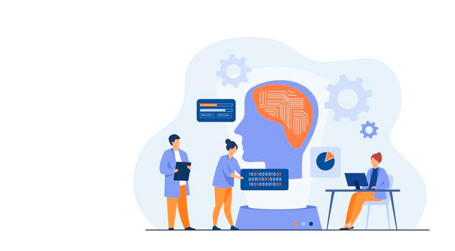 Revolución tecnológica, IA y futuro del empleo