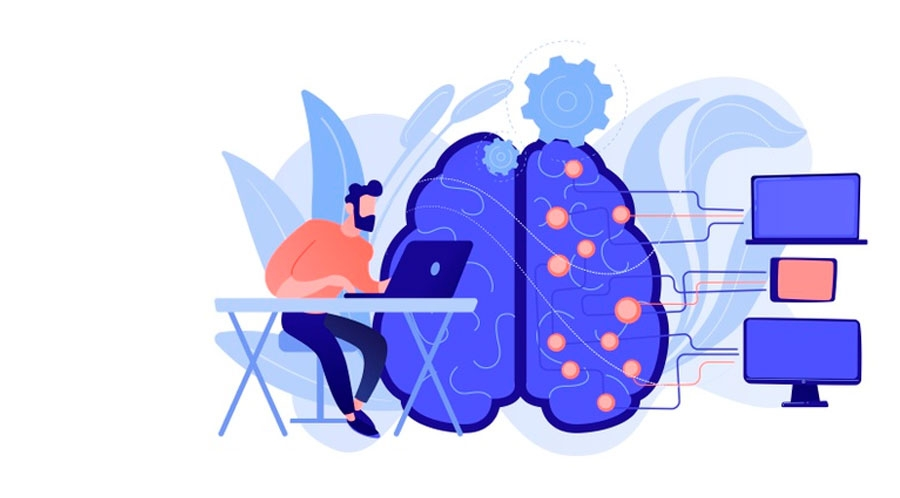 Charla CiEV: Herramientas de Google para Machine Learning