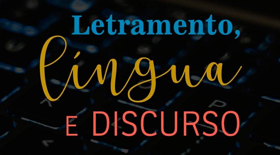 VII Jornadas Internacionales de Enseñanza de la Lengua Portuguesa