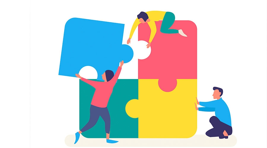 Jornadas de Cooperativismo y Género en Clave a Economía Social y Solidaria