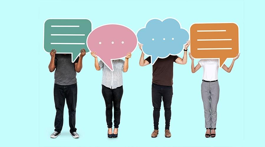 Comunicación y Política: Una relación simbiótica